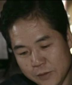 Photo of Hisao Shirai