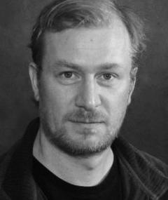 Photo of Martin Pechlát