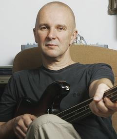 Photo of Ondrej Soukup