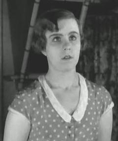 Photo of Séverine Lerczinska