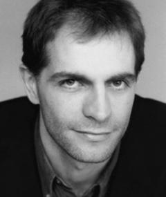 Photo of Fabien Briche