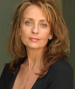 Photo of Julienne Degenne