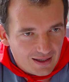 Photo of Bruno Magnes