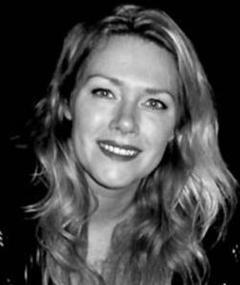 Photo of Joyce van Diepen