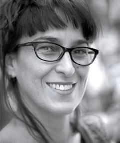 Photo of Emma Bertrán