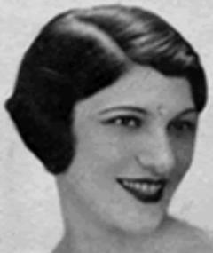 Photo of Luce Fabiole