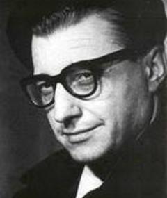 Ladislav Fuks adlı kişinin fotoğrafı