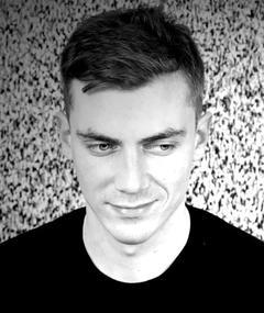 Photo of Pierre Dozin