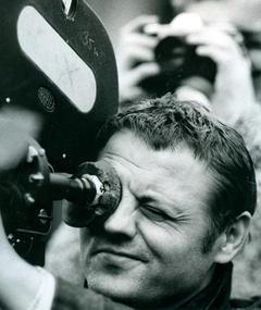 Stanislav Milota adlı kişinin fotoğrafı