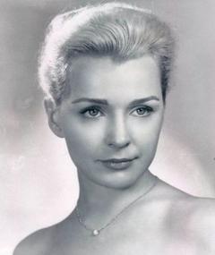 Photo of Dolores Dorn