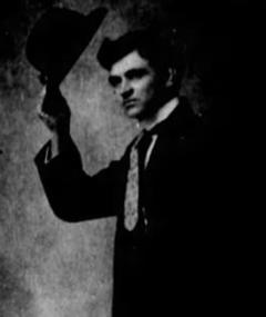 Photo of J.S. Westmoreland