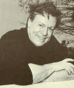 Photo of Richard Carpenter