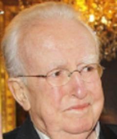 Photo of François de Lamothe