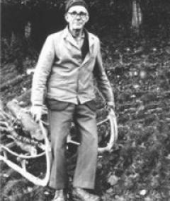 Photo of Edwige Ochsenbein