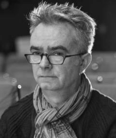 Photo of Steff Bossert