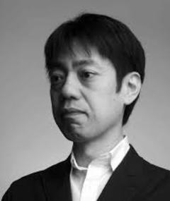 Foto de Tetsuya Ôishi