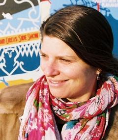 Photo of Kerthy Fix