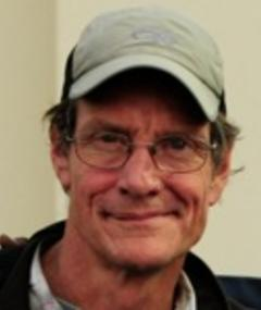 Photo of Peter McCandless