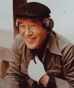 Photo of Iwao Ôtani