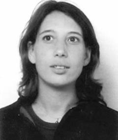 Photo of Muriel Meynard