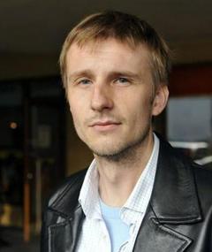 Photo of Jukka-Pekka Valkeapää