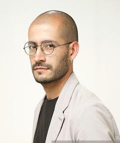 Photo of Rodrigo Vélez