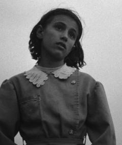 Photo of Havva Sağlam