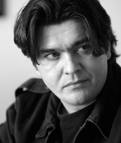 Photo of Aleksandar Seksan