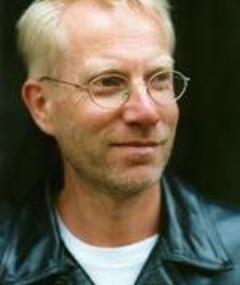 Photo of Bernd Euscher