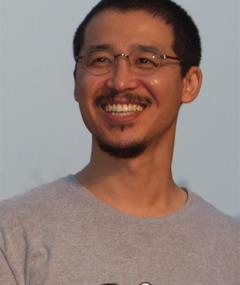 Photo of Kim Gok