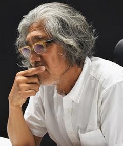 Photo of Masashi Chikamori