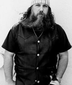 Photo of Bryan Ray Turcotte