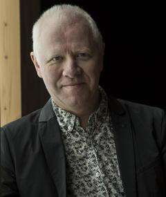 Photo of Hughes Maréchal
