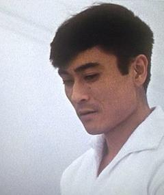 Photo of Shigeru Amachi