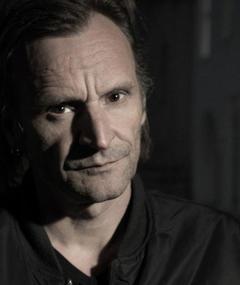 Photo of Philip Scheffner