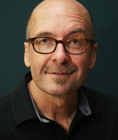 Photo of Dan Swietlik