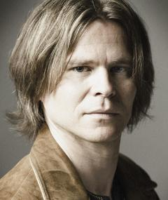 Photo of Patrick McLaughlin