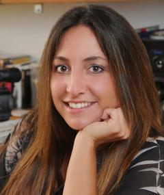 Photo of Susan Bedusa