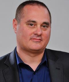 Photo of Douglas Tirola