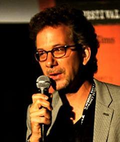 Photo of Aaron Schock