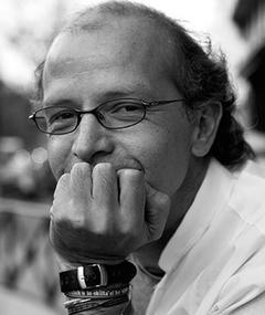 Juan Carlos Rulfo adlı kişinin fotoğrafı
