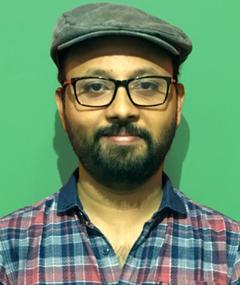 Photo of Satyanshu Singh