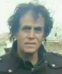 Photo of Bashir Dada