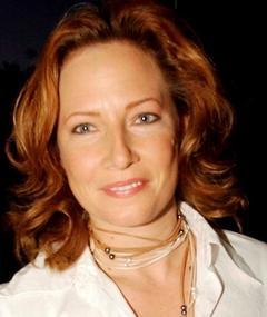 Photo of Rebecca Frith