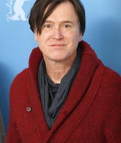 Photo of Uwe Bohm