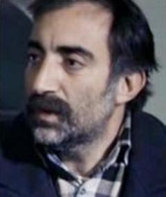 Photo of Hakan Altuntaş