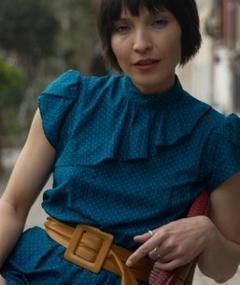 Photo of Korel Kubilay