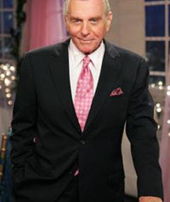 Photo of Jerry Douglas
