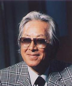 Photo of Kinji Fukasaku