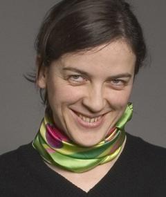 Photo of Martichka Bozhilova